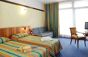 Letto A Castello Olimpo.Sport Hotel Olimpo Lake Garda